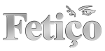 logo_fetico_300x147